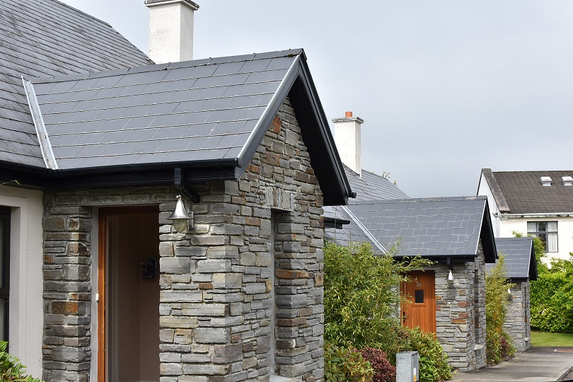 ThreeSonsLater.com Kenmare bay Hotel Luxury Lodges